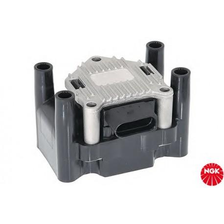 Катушка зажигания Audi A3 (8P1) 1.6