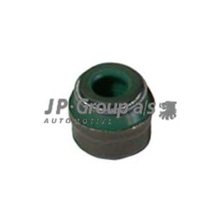 Уплотнительное кольцо, стержень клапана Audi A3 (8P1) 1.6