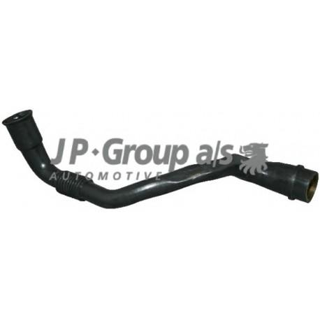 Шланг, вентиляция картера Audi A3 (8P1) 1.6