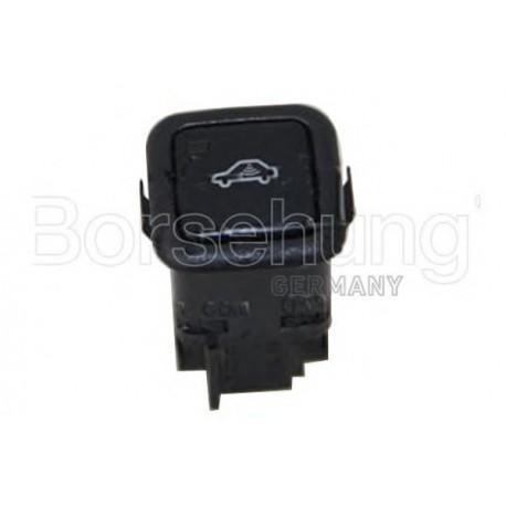 Выключатель, фиксатор двери Audi A3 (8P1) 1.6