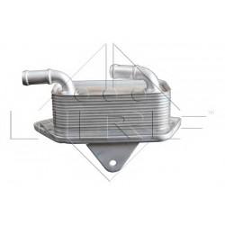 Маслянный радиатор Ауди Q7