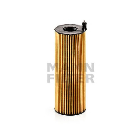 Фильтр маслянный 2.7-3,0 TDI Ауди Q7