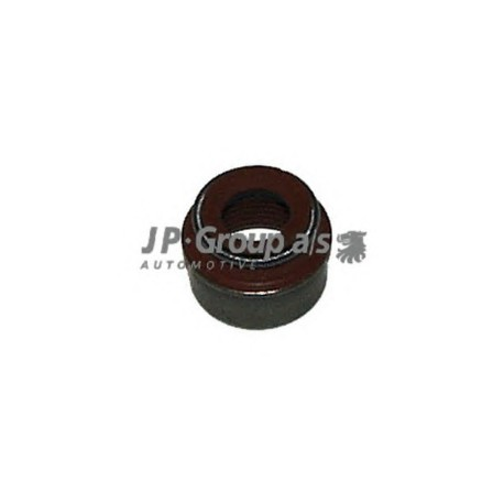 Уплотнительное кольцо клапана ауди а6 1.9 tdi